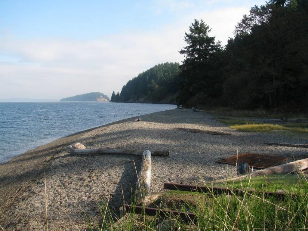 beach 1-003