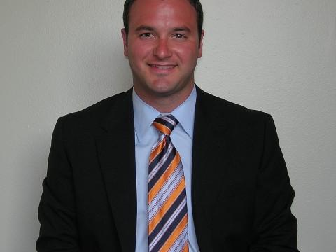 Brendan Photo